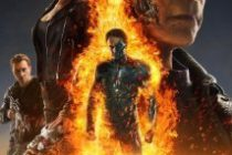 Terminator: Genisys 2015 Full Movie Free Download