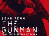 The Gunman 2015 Full Movie Direct Download