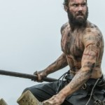 Viking S03E01 (Mercenary) Watch Online