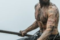 Viking: S03E01 (Mercenary) Watch Online