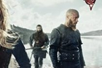 Viking: S03E02 (The Wanderer) Watch Online