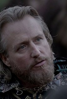 Viking: S03E03 (Warrior's Fate) Watch Online