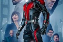 Ant-Man 2015 Full Movie Free Download