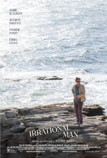 Irrational Man 2015 Full Movie Free Download