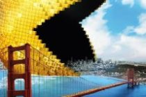 Pixels 2015 Full Movie Free Download