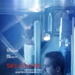 Self/Less 2015 Full Movie Free Download