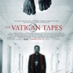 The Vatican Tapes 2015 Full Movie Free Download