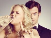 Trainwreck 2015 Full Movie Free Download
