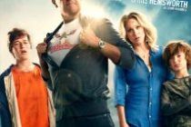 Vacation 2015 Full Movie Free Download