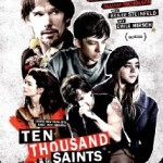 10,000 Saints (Ten Thousand Saints) 2015 Full Movie Free Download