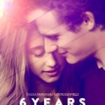 6 Years 2015 Full Movie Free Download