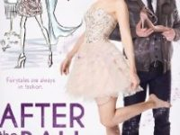 After The Ball 2015 Full Movie Free Download