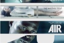 Air 2015 Full Movie Free Download