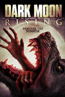 Dark Moon Rising 2015 Full Movie Free Download