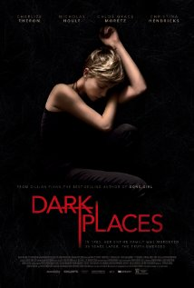 Dark Places 2015 Full Movie Free Download