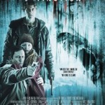 Extinction 2015 Full Movie Free Download