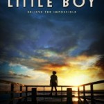 Little Boy 2015 Full Movie Free Download