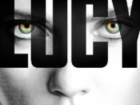 Lucy 2014 Full Movie Free Download
