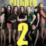 Pitch Perfect 2 (2015) Full Movie Free Download