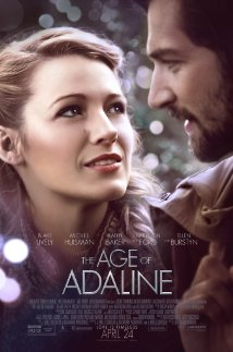 The Age of Adaline 2015 Full Movie Free Download