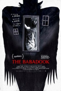 The Babadook 2014 Full Movie Free Download
