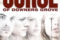 The Curse of Downers Grove 2015 Full Movie Free Download