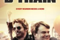 The D Train 2015 Full Movie Free Download