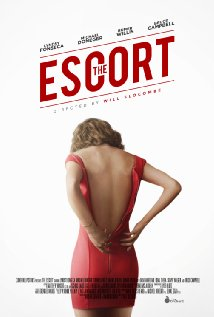 The Escort 2015 Full Movie Free Download