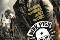 War Pigs 2015 Full Movie Free Download
