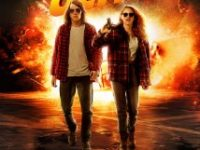 American Ultra 2015 Full Movie Free Download