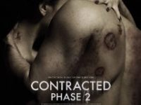 Contracted: Phase 2 (2015) Full Movie Free Download