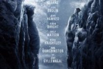 Everest 2015 Full Movie Free Download