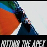 Hitting The Apex 2015 Full Movie Free Download