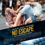 No Escape 2015 Full Movie Free Download