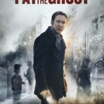 Pay The Ghost 2015 Full Movie Free Download