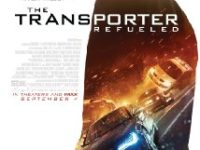 The Transporter Refueled 2015 Full Movie Free Download