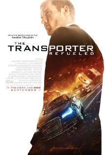 The Transporter Refueled 2015 Full Movie Free Download ...