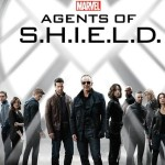 Agents of S.H.I.E.L.D S03E01 Free Download HD