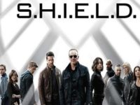 Agents of S.H.I.E.L.D S03E02 Free Download HD