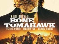 Bone Tomahawk 2015 Full Movie Free Download