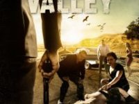 Death Valley 2015 Full Movie Free Download