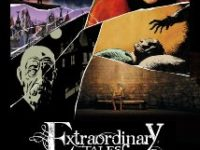 Extraordinary Tales 2015 Full Movie Free Download