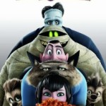 Hotel Transylvania 2 (2015) Full Movie Free Download