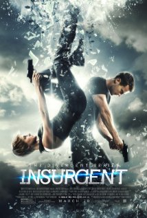 Insurgent 2015 Full Movie Free Download