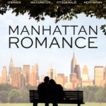 Manhattan Romance 2015 Full Movie Free Download