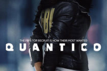 Quantico S01E01 Free Download HD