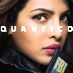 Quantico S01E03 TV Show Free Download HD