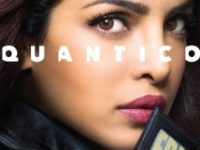 Quantico S01E03 Free Download HD