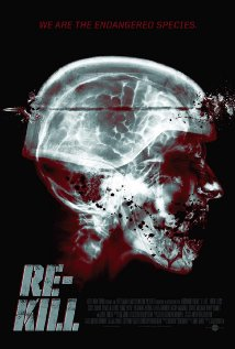 Re-Kill 2015 Full Movie Free Download