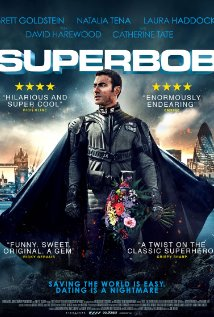 SuperBob 2015 Full Movie Free Download